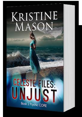 Celeste Files: Unjust